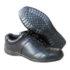 WA/SMS 081945575656 (XL), Model Sepatu Sekolah Warna Hitam Terbaru 2017, Model Sepatu Sekolah Terbaru Dan Harganya