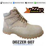 BEST SELLER!!!, 081359117118(Telp),Sepatu Army Kombinasi Safety,Dozzer 607