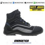 PALING KEREN!!, 081359117118(Telp),Sepatu Safety Jogger Murah Jakarta,Jogger Energetica