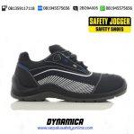 TERBARU..!!, 081945575656(WA),Sepatu Safety Jogger Keren Malang,Sepatu Safety Jogger Dynamica