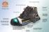 WA/SMS 081945575656 (XL), Istilah Dan Definisi Komponen Sepatu Safety (Sepatu Safety Online)