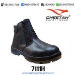 TERBARU..!!, 081945575656(WA),Jual Sepatu Safety Cheetah,Cheetah 7111H