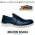 081945575656(WA),Sepatu Safety Keren Wanita,Katalog Sepatu Safety Wanita,Sepatu Safety Wanita Online,Dozzer GS404