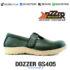 081945575656(WA),Sepatu Safety Wanita Terbaru,Gambar Sepatu Safety Wanita,Jual Sepatu Safety Wanita,Dozzer GS405