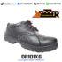PALING MURAH!!, 081945575656(WA),Grosir Sepatu Safety Sekolah,Dozzer DR101X6