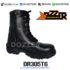 TERLARIS!!!, 081945575656(WA),Harga Sepatu Safety PDL,Dozzer DR305T6