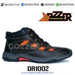PALING KEREN..!!!, 081945575656(WA),Jual Sepatu Safety Besar,Dozzer DR1002